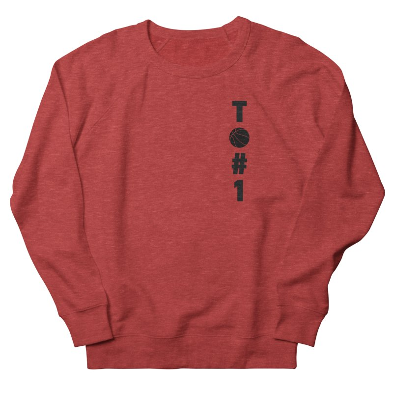 Women's None by toast designs