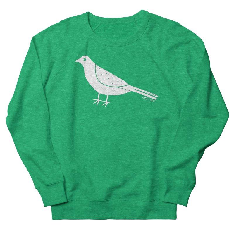 Early Bird Women's Sweatshirt by toast designs