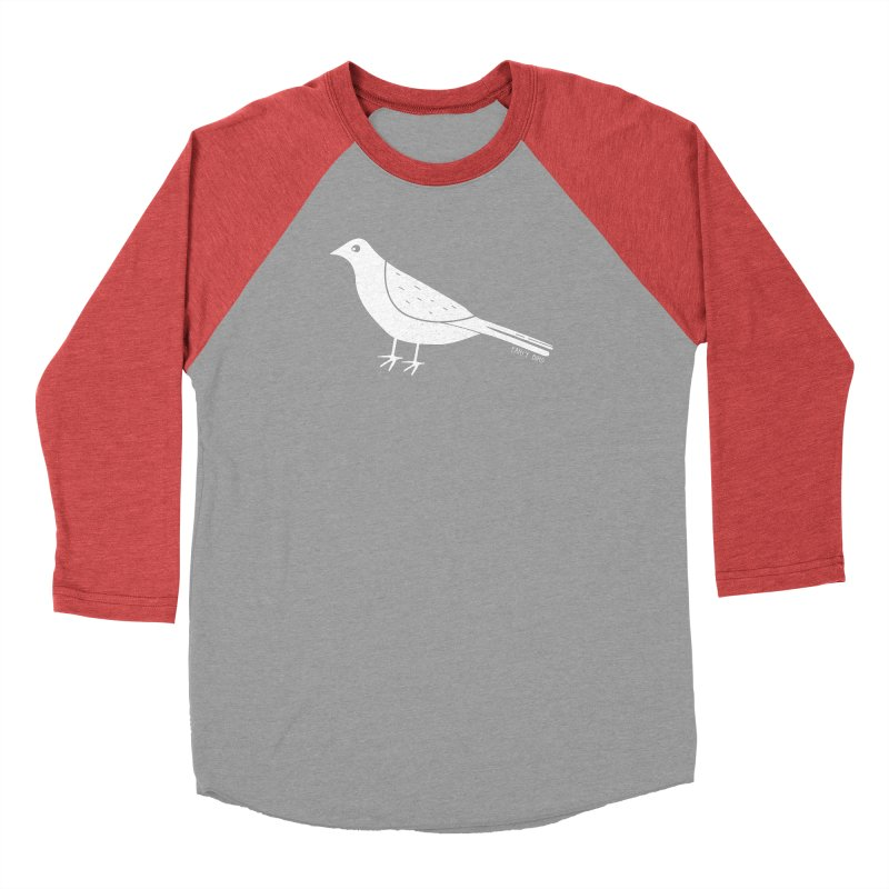 Early Bird Men's Longsleeve T-Shirt by toast designs