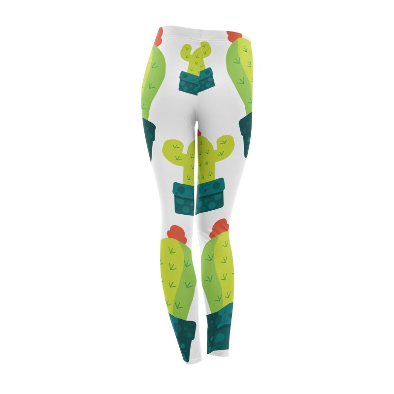 Prickly Women's Bottoms by toast designs