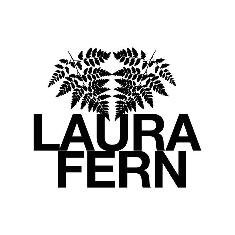 LAURA FERN Men's T-Shirt by Toban Nichols Studio