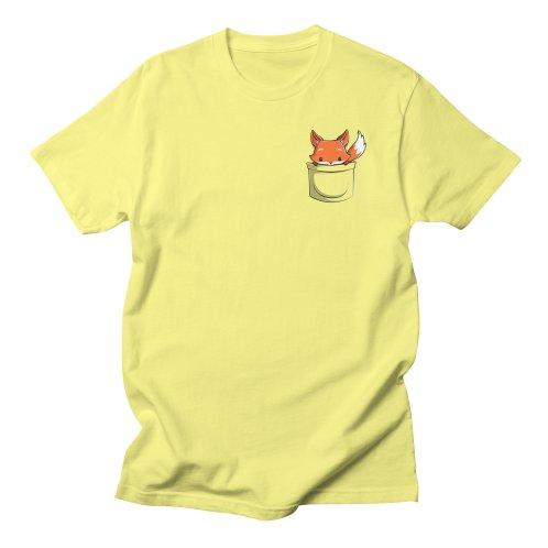 image for Pocket Fox