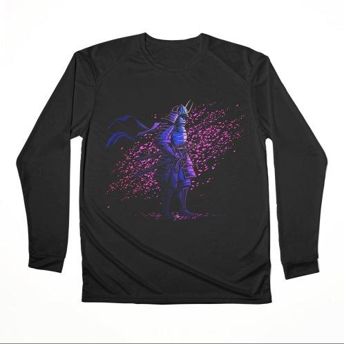 image for Sakura Samurai