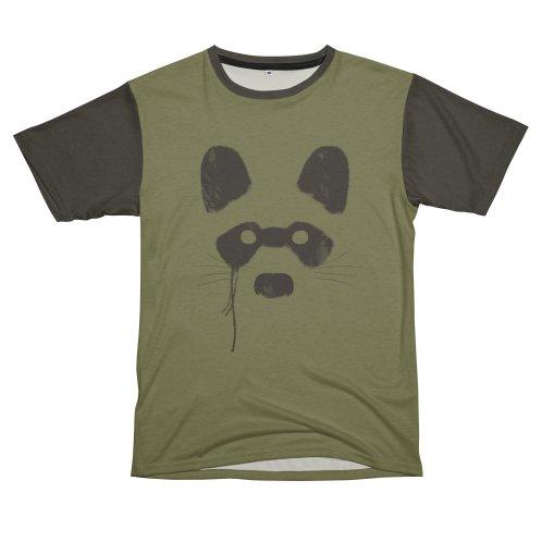 image for Raccoon