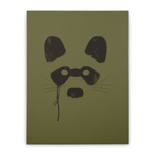 image for Raccoon