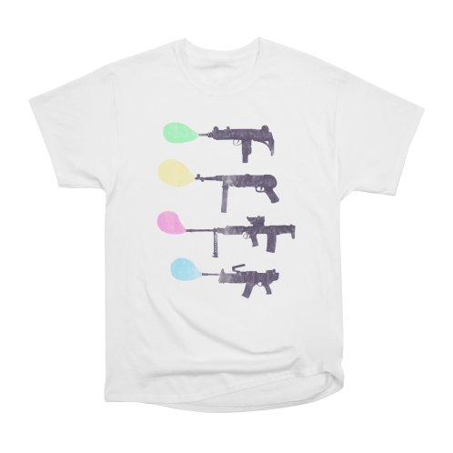 image for Bubble Gum