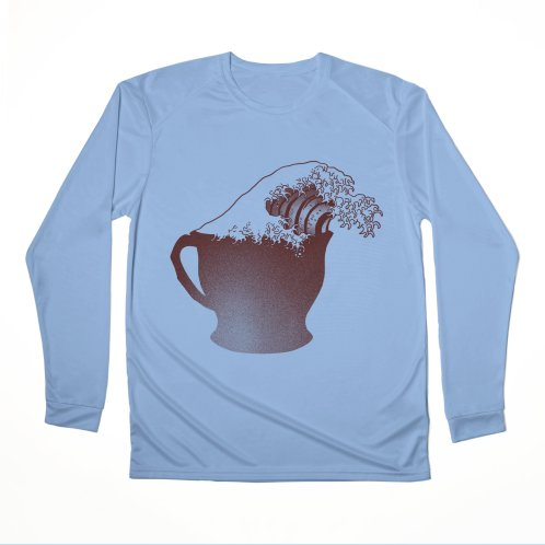 image for Coffee Wave