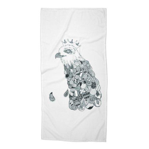 image for Eagle King