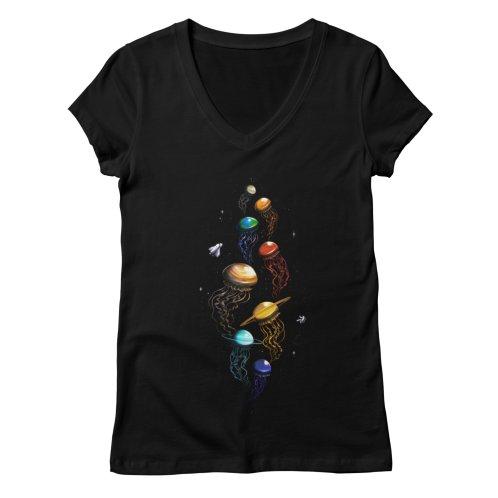 image for Univer-Sea