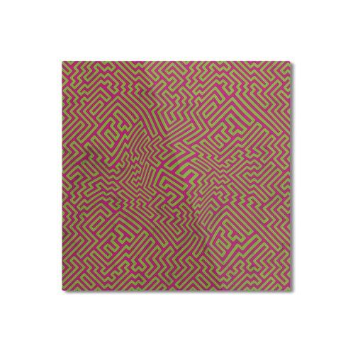 image for Neon Lab Bubblegum Pattern