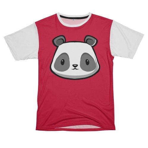 image for Cute Kids Panda