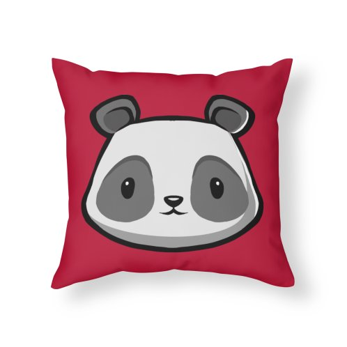 image for Cute Kids Panda