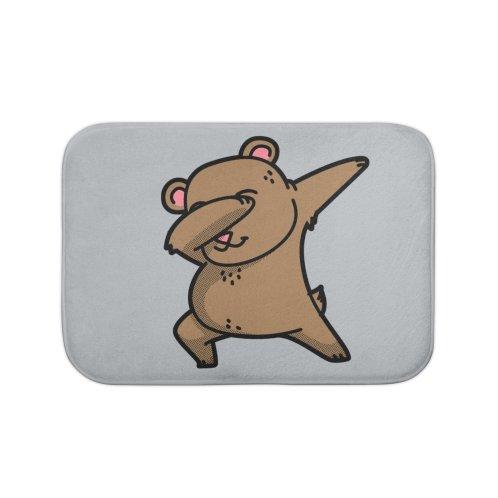 image for Dabbing Bear