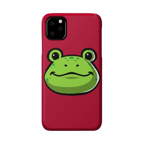 image for Cute Kids Frog