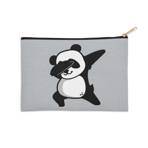 image for Dabbing Panda