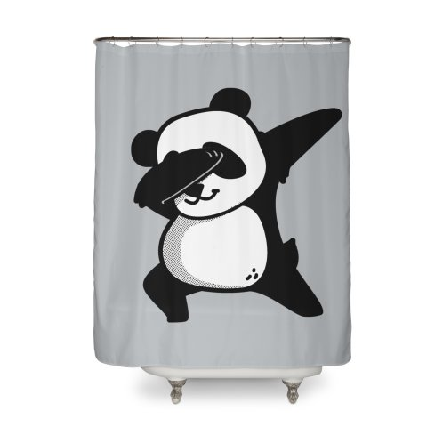 image for Dabbing Panda
