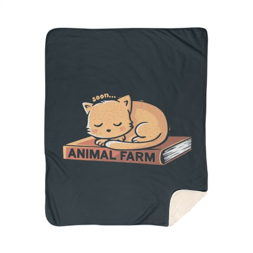 image for Animal Fam Navy
