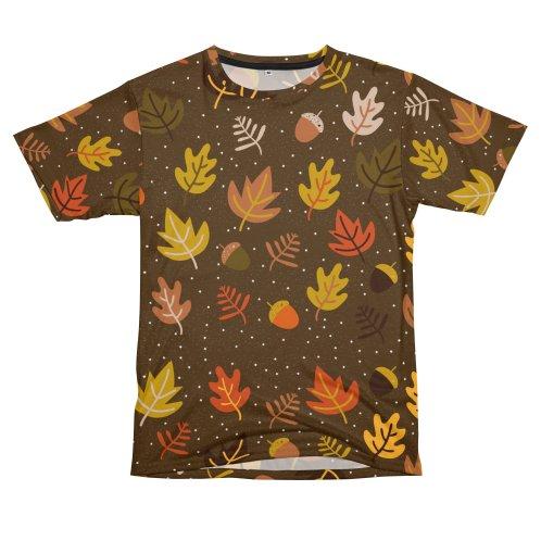 image for Autumn Colours