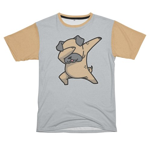 image for Dabbing Dog