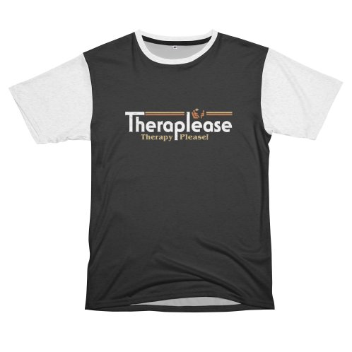image for Theraplease