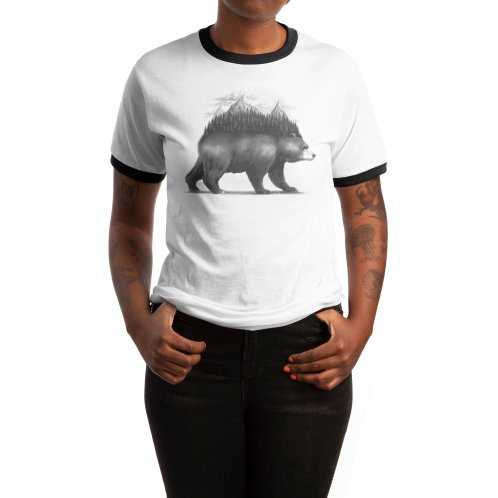 image for Bear Forest
