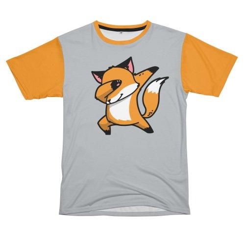 image for Dabbing Fox