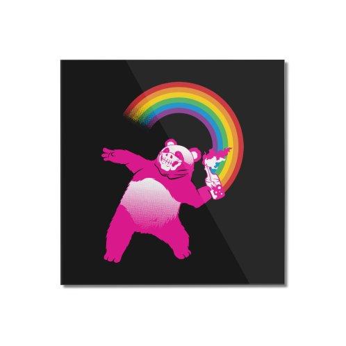 image for Panda Molotov