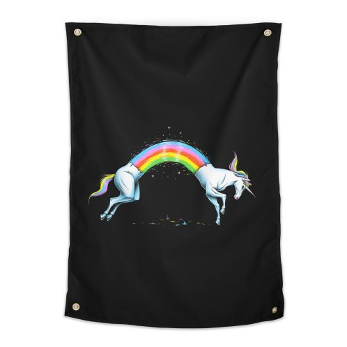 image for Unicorn Rainbow