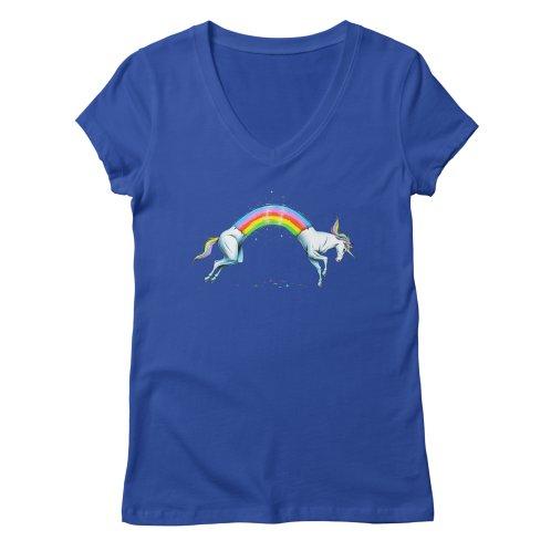 image for Unicorn Rainbow