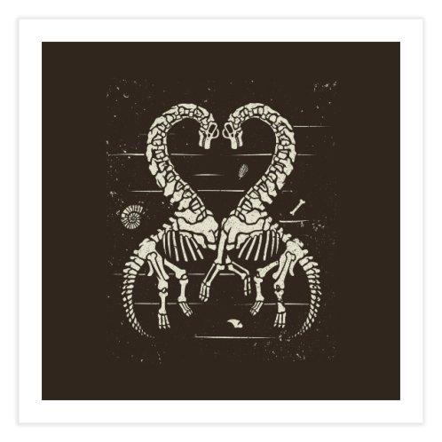 image for Mass Extinction Love
