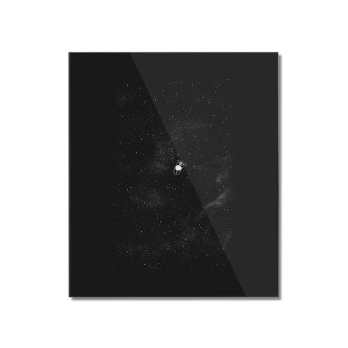 image for Gravity Panda