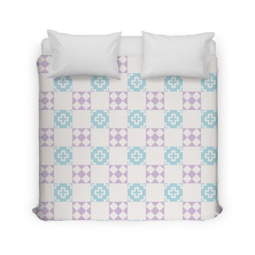 image for Simple Dream Pattern