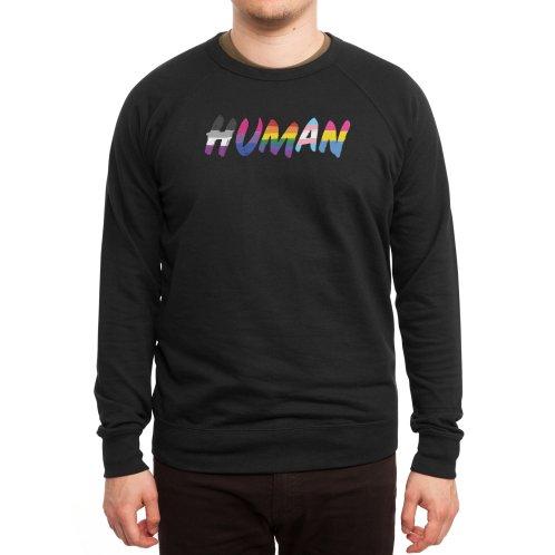 image for Human