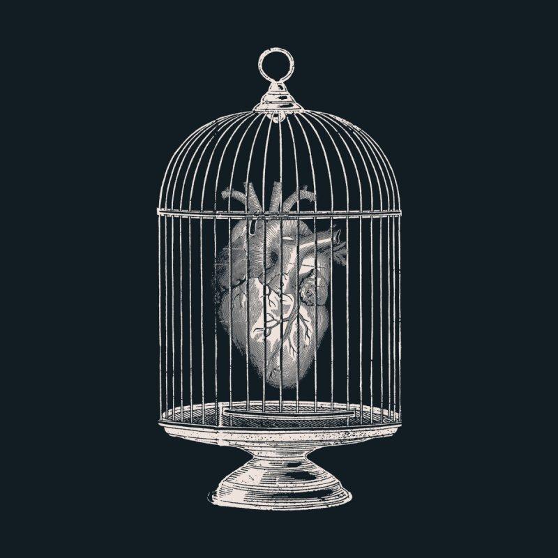 Free My Heart   by Tobe Fonseca's Artist Shop