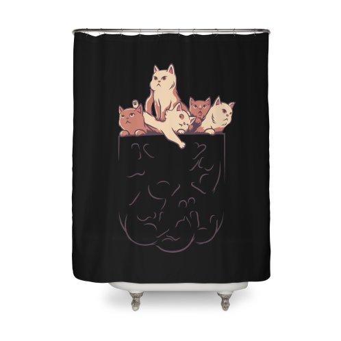 image for Pocket Full of Cats v2
