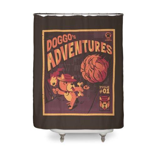 image for Doggo Adventures