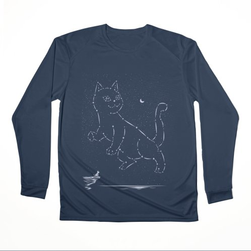 image for Cat Constellation