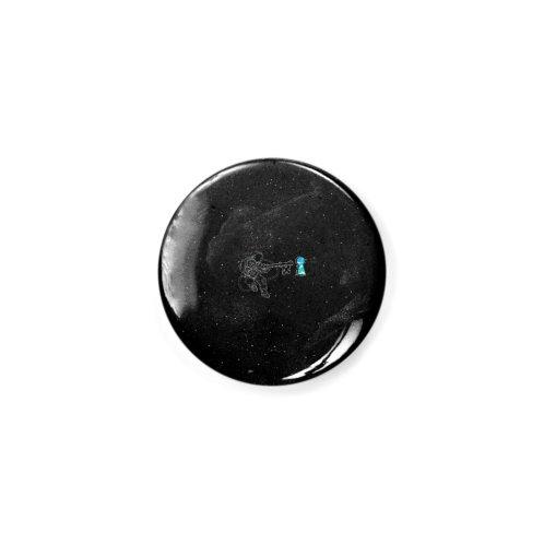image for Gravity Tobe Fonseca Astral Key