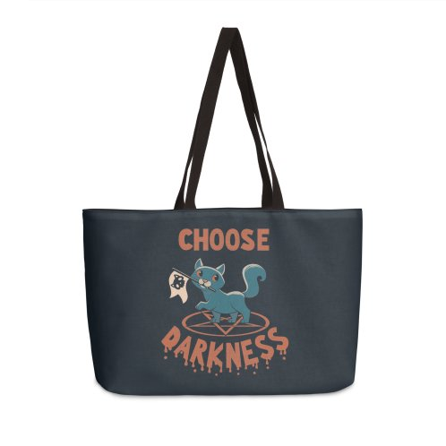 image for Choose Darkness