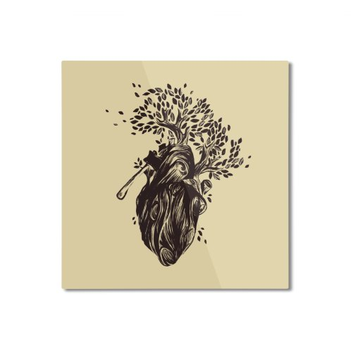 image for Blooming Heart Love
