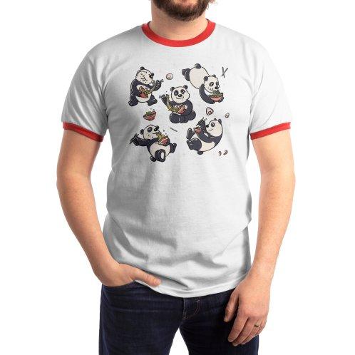 image for Ramen Pandas