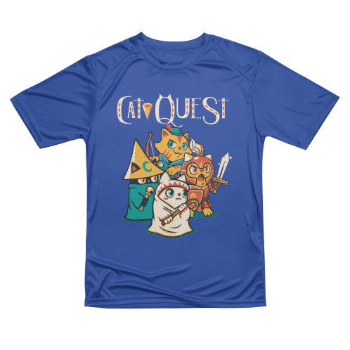 image for Cat Quest RPG Cats Video Game