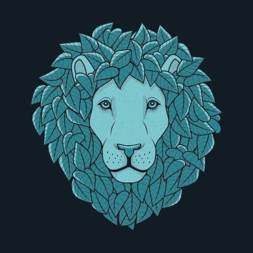 Design for Leaf Lion Ecologic