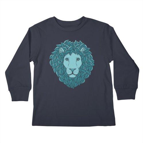 image for Leaf Lion Ecologic