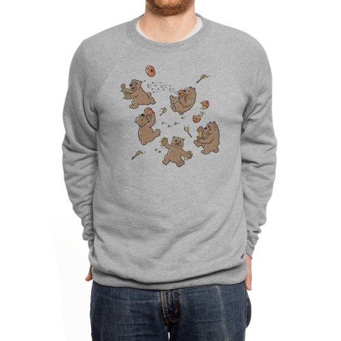image for Honey Bears
