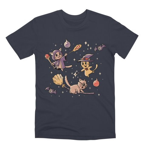 image for Magic Cats