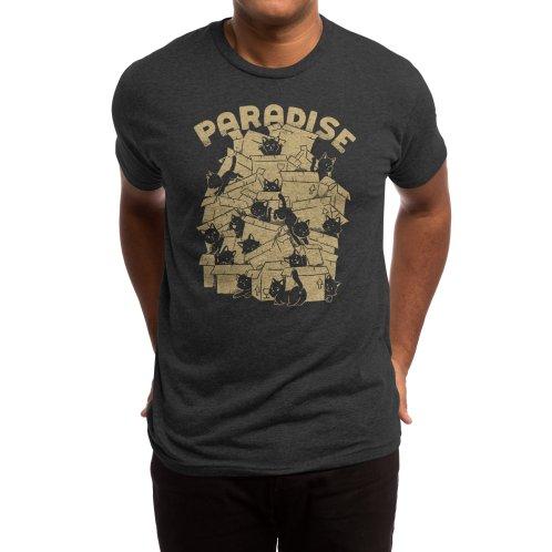 image for Cat Box Paradise
