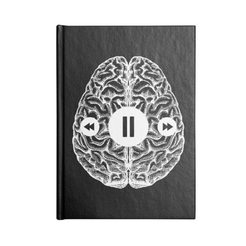image for Brain Stop Psychology ADHD PTSD