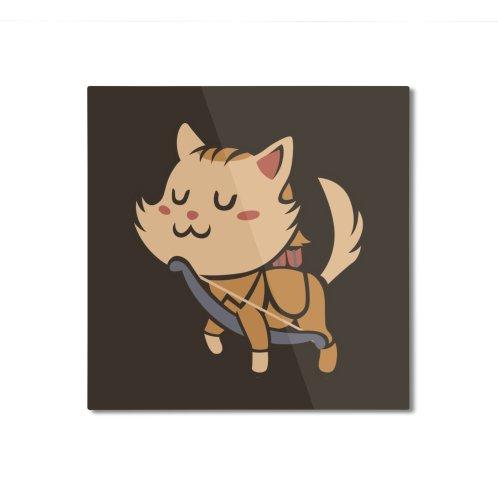 image for Elf Cat