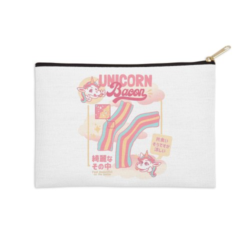 image for Unicorn Bacon